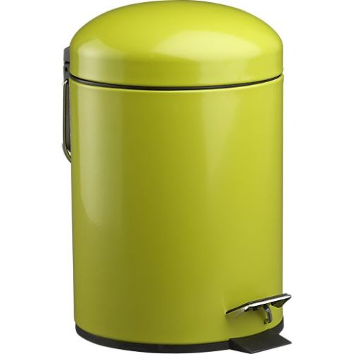 green-bullet-1.3-gallon-trash-can