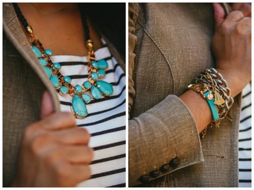 Lisa Canning_Mike Dizon_Fashion 6