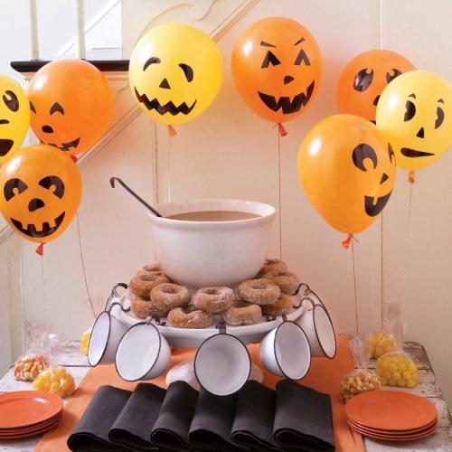 msd104470_hal09_pumpkinfaces_sq